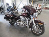 Harley-Davidson Electra Glide FLHTI *Luft & Buller*