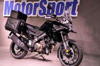 Suzuki DL1050 *inkl VÄSKPAKET*