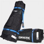 UTHYRES - Mystic Golf Bag (kite bag) 150 cm
