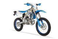 TM Racing EN 300Fi ES 2T
