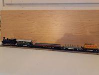 Land Rover Range Rover Evoque TD4 AUT AWD PURE