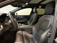 Porsche 911 Carrera S Cabriolet PDK Gps Sv-såld 2307mil 400h