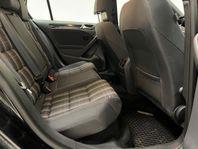 """13"""" Macbook Air med nytt batteri"""