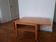 Volkswagen Tiguan Allspace GT - Kampanj