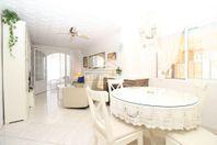 Pulsar Digex N455 Mörkersikte