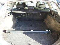 Volvo 745 2.3 Automat GLE 116hk