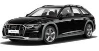 Audi Allroad A6 40 TDI Q 204 S-tronic Värmare/drag