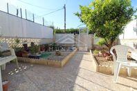 Volkswagen Tiguan ALLSPACE 2.0TDI 7-SITS D-VÄRMARE B-KAMERA