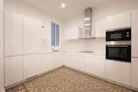 Ford FK1250 Taunus Transit -1964