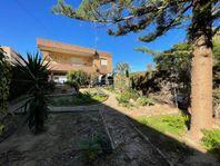 Mercedes-Benz S 350D 4M AMG DESIGNO PREMIUM EXKLUSIVE 1.95%