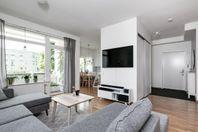 Matbord och stolar BOLIA