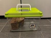 Ford Mustang GT Convertible Aut GT Gps Sv-såld 1724mil 421hk