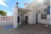 Hyundai i20 1.25 MPI 84hk Essential
