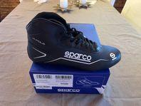 Finngulf 36. 2001