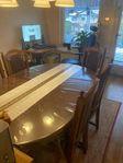 Audi A8 L W12 500HK