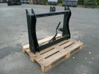 Ny Adapter Trepunkt-Stora BM från 5790:-