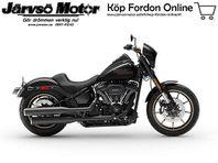 Harley-Davidson FXLRS LOW RIDER S