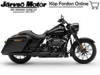 Harley-Davidson FLHRXS ROAD KING SPECIAL