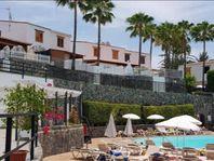 Renoverat Hus Grand Canaria Playa del Ingle's