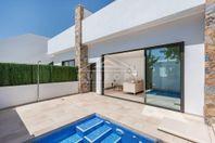 Audi A6 Avant 2.0 TFSI 170hk