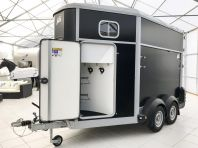 Ifor Williams - HB511TLVD