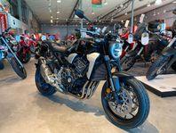 Honda CB1000R #KAMPANJPRIS#