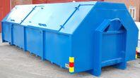 Container SML-Miljönär