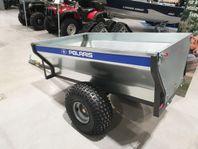 Polaris Trädgårdsvagn ABRIS