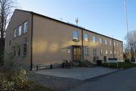 Dag Hammarskjölds Väg 11 b, Uppsala