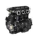 Sea-Doo motorer 903/1503/1603