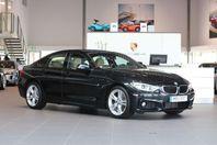 BMW 428 i Gran Coupé M Sport