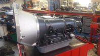 Växellåda 4L80E Steg 1-5 STD-1500Hp+