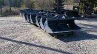 SB gallerskopa S40,S45,S50,S60,S70,S2,B20,B27 i Lager