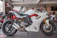 Ducati 950 Supersport S