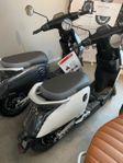 El moped super soco super kampanj