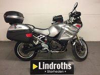 Yamaha Super Tenere XT1200Z ABS -11 *Fri Frakt*