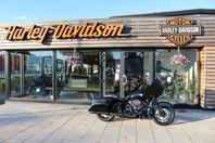 Harley-Davidson Road Glide Special FLTRXS 114