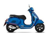 Vespa GTS Supersport 300