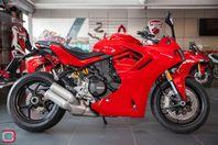 Ducati 950 Supersport