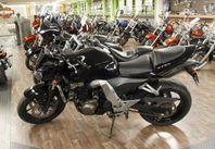 Kawasaki Z 750