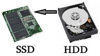 Dags att byta HDD till SSD?