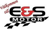 E & S Motor