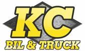 KC Bil & Truck