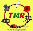 TMR Maskin AB