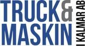 Truck & Maskin i Kalmar AB