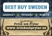 Sverige Gruppen logotyp