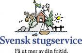 Svensk stugservice AB
