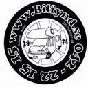 Napoli Handels AB logotyp