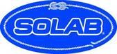 Solab Motor Fritid AB logotyp