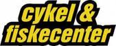 Cykel & Fiskecenter